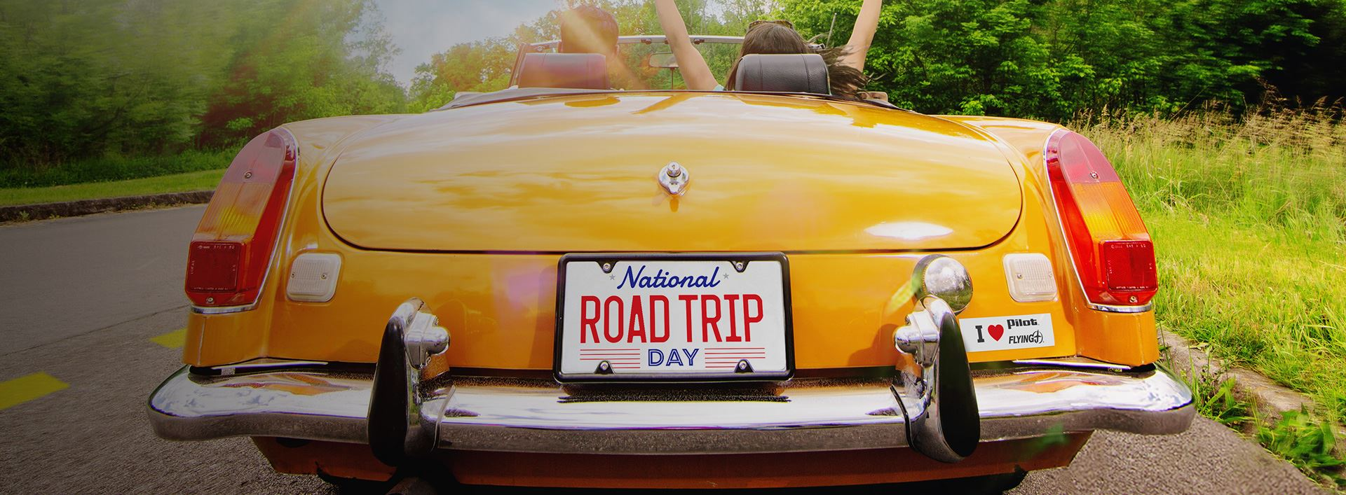 road_trip_day_2019_1920x707