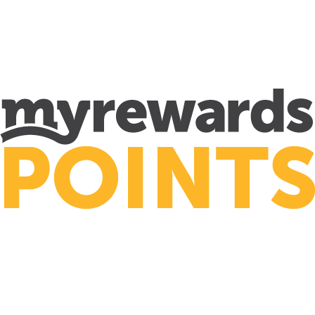 rewardspoints_icon