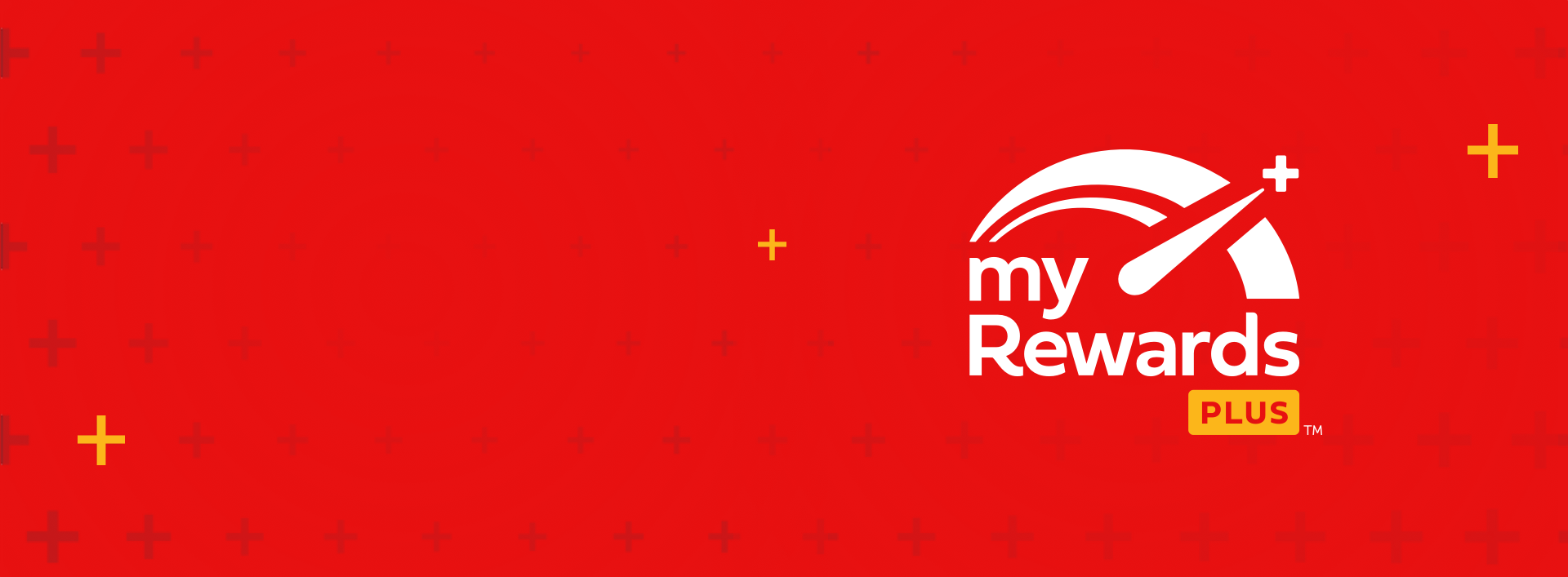 myr-launch_desktop_-1x